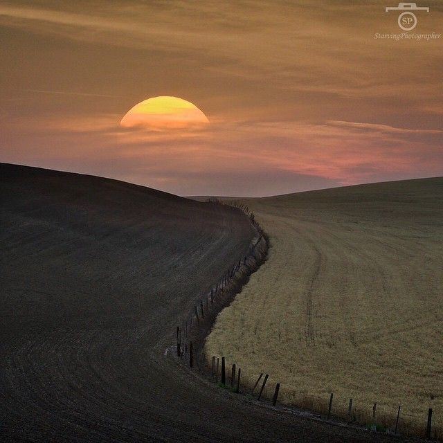 「 ================================= Contact: mthapa@mac.com ================================= Event: Palouse Workshop Date: June 12-15, 2015 Price: $1100… 」