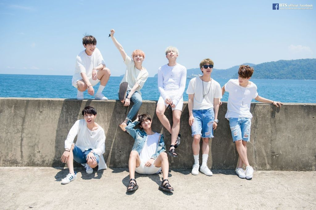 Bts Offers A View Of The Soul Bts Laptop Wallpaper Bts Wallpaper Desktop Bts Wallpaper Desktop wallpaper bts windows wallpaper