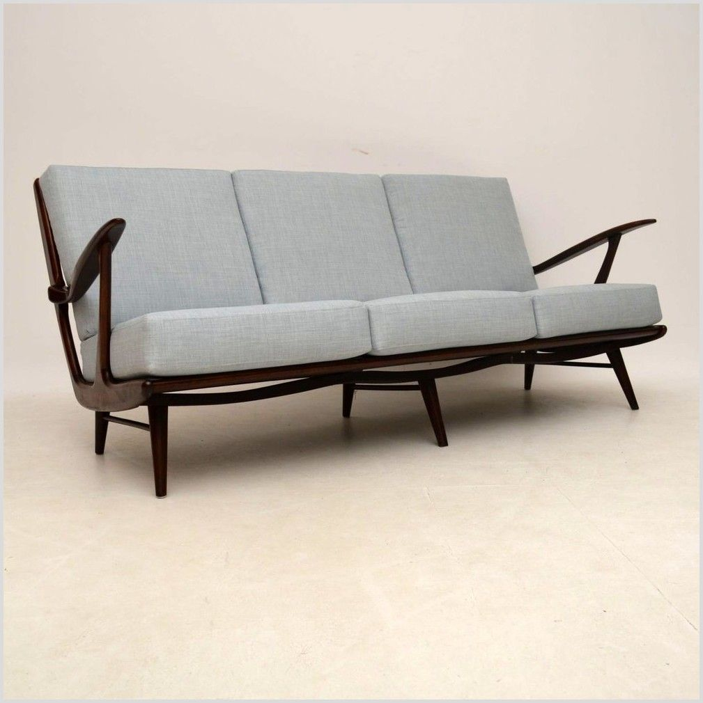 62 Reference Of Couch Retro Old In 2020 Retro Sofa Vintage Sofa Vintage Couch