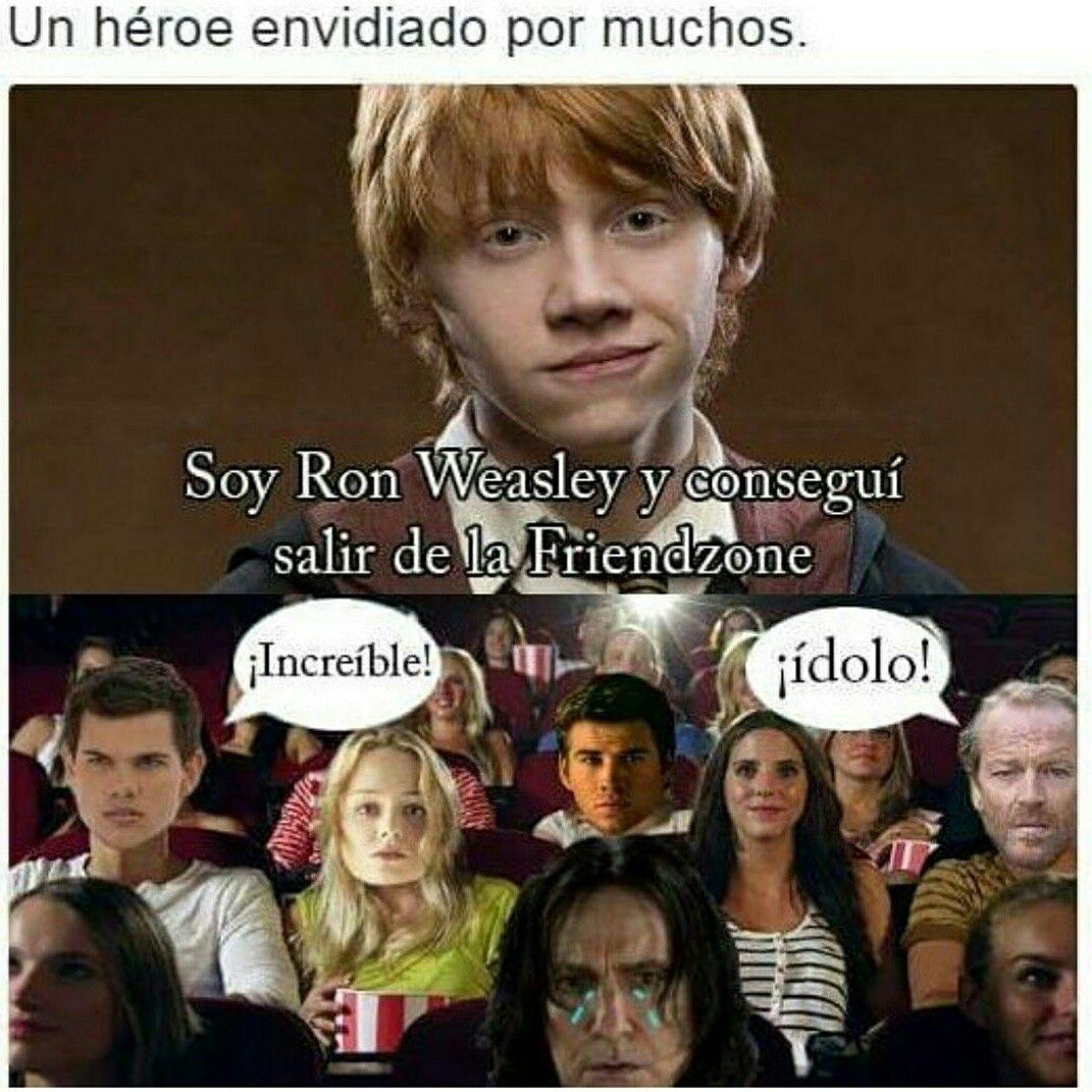 Harry Potter Tumblr Harry Potter Hermione Harry Potter Fanfiction