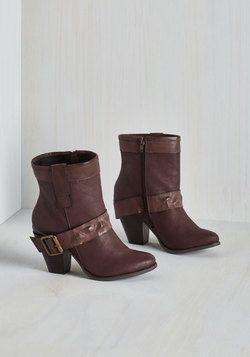 Zapatos negros estilo militar Laura Vita para mujer Tienda en línea de Español mQVxVdC