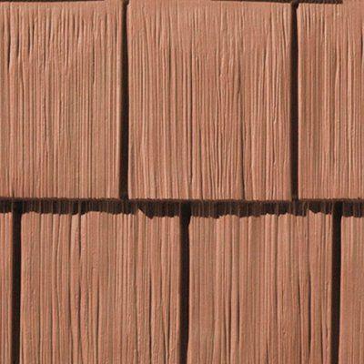Best Roughsawn Cedar Shake Cedar Shakes Cedar Shakes 400 x 300
