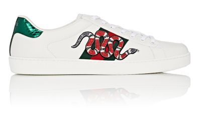 gucci shoes snake. gucci new ace leather sneakers. #gucci #shoes #sneakers gucci shoes snake g