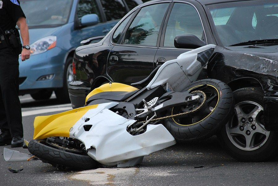 Pin On Long Beach Motorcycle Accident Attorney