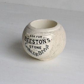 Libra ceramic,glassware&pewter # 0608