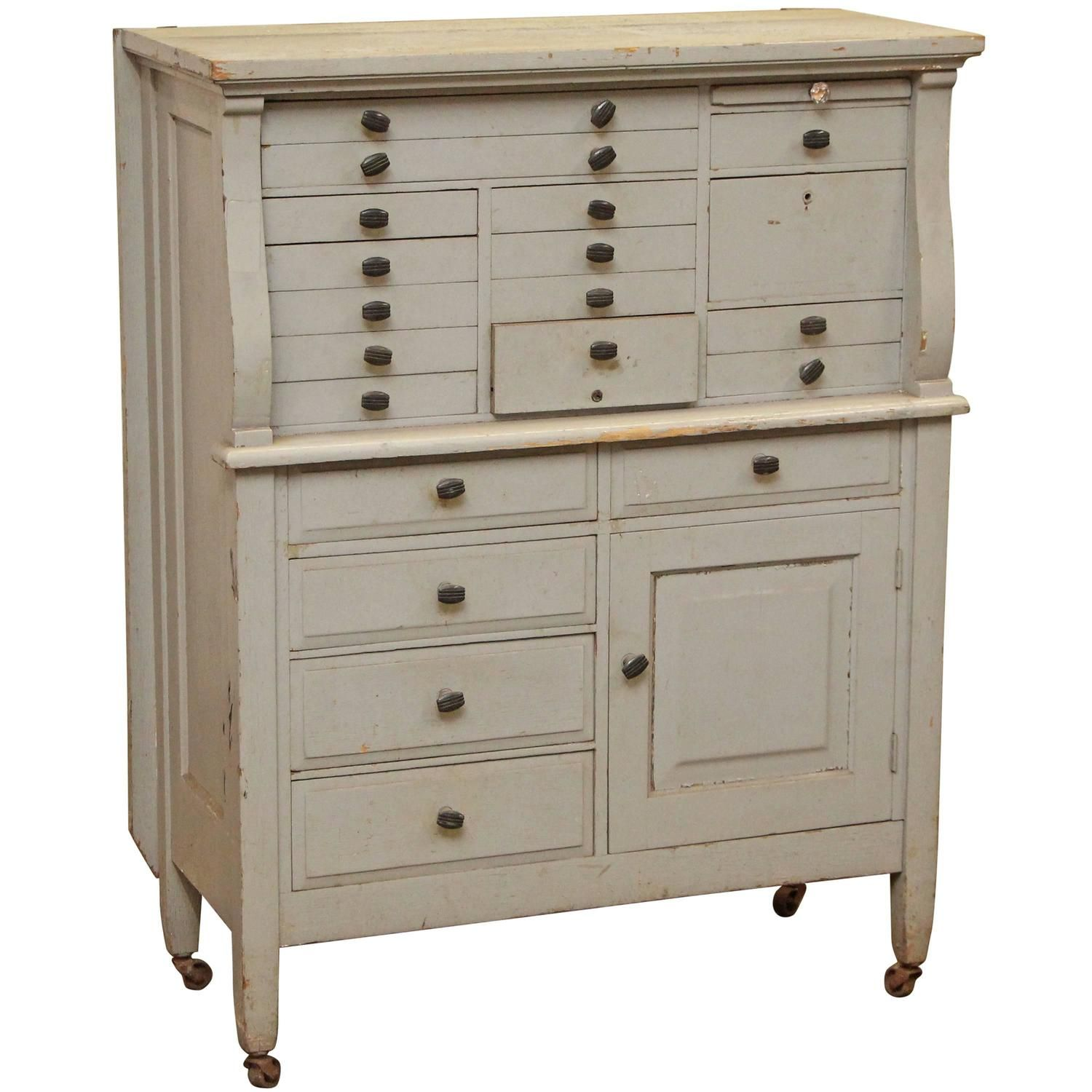 space eight drawers with living file cabinet drawer craft stewart martha flat