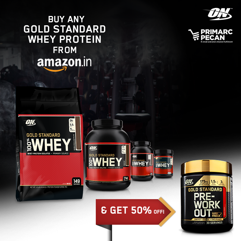 Double The Fun This Time Buy Any Gold Standard 100 Whey 1 2 5 And 10 Lbs From Ama Optimum Nutrition Gold Standard Optimum Nutrition Whey Protein Benefits