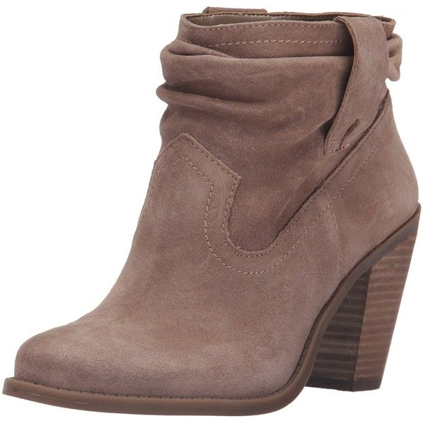 Women's Chantie Ankle Bootie