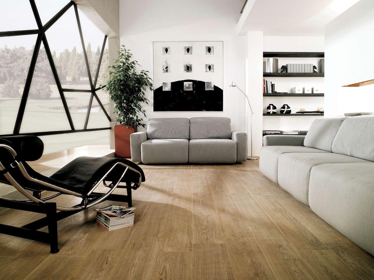 Pavimento par ker canad copper 193x120 cm home interiors canada copperfloor tilesparker porcelain wood look tiles doublecrazyfo Image collections