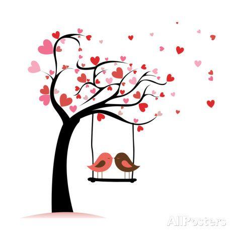 Love Prints by LADISENO at AllPosters.com