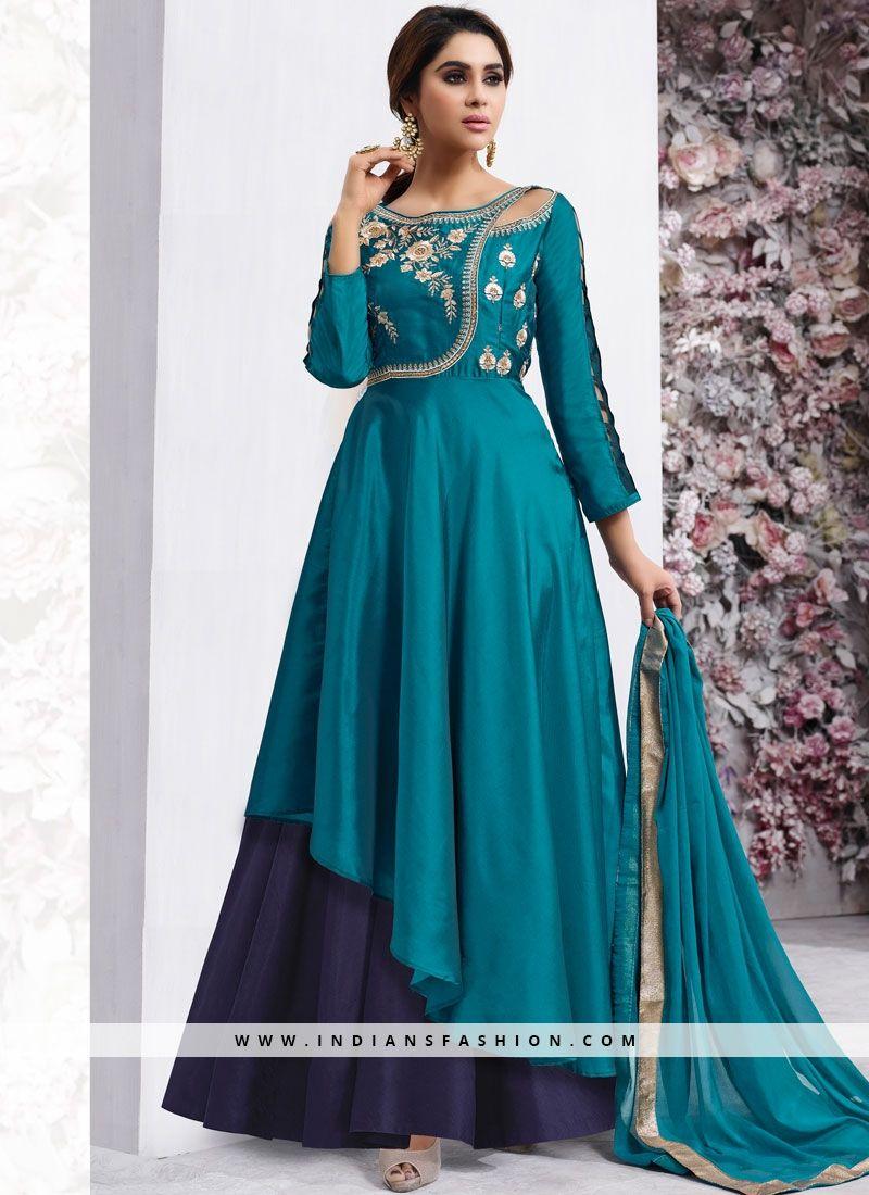 weddingsuit #bridalsuit #weddingdress #silkweddingdress ...