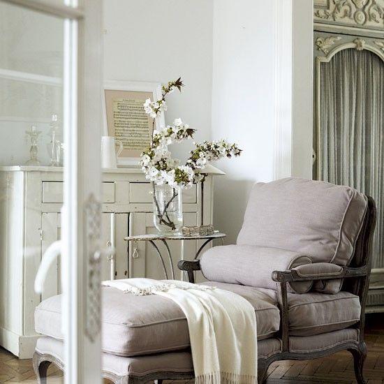 Perfekt Klassisch Französisch Stil Wohnzimmer | Möbel | Pinterest | Französischer  Stil, Französisch Und Klassisch