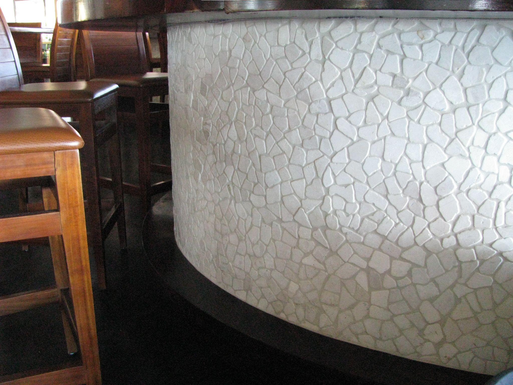 Ortografia modelli d imitazione marmo piastrelle piastrelle