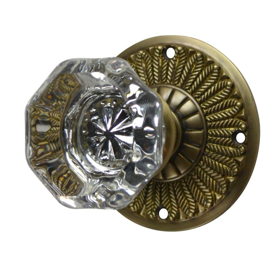 This Collection Of Interior Door Knob Sets Are Available In Thousands Of  Style And Finishes.