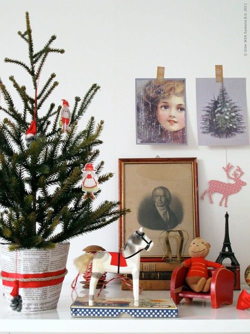 lovely ideas to decorate