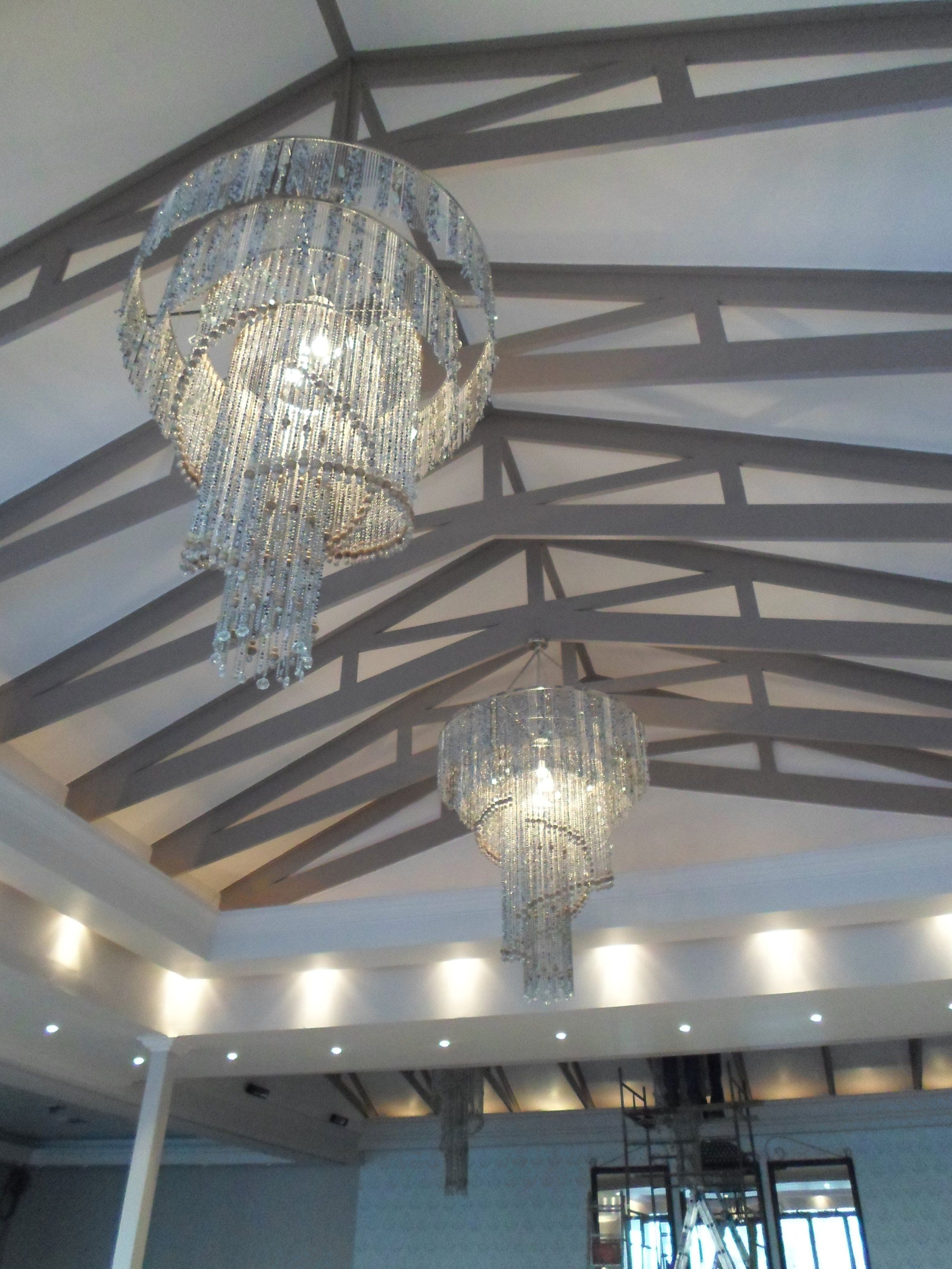 Custom made light chandeliers with emphasis on a specific look and custom made light chandeliers with emphasis on a specific look and feel to suit your needs we have designed and supplied private game lodges e arubaitofo Image collections