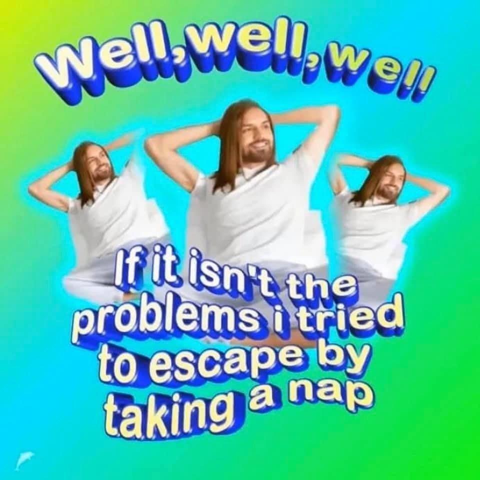 Psych Memes On Instagram Memes Divertidos Memes Comicos Memes Nuevos