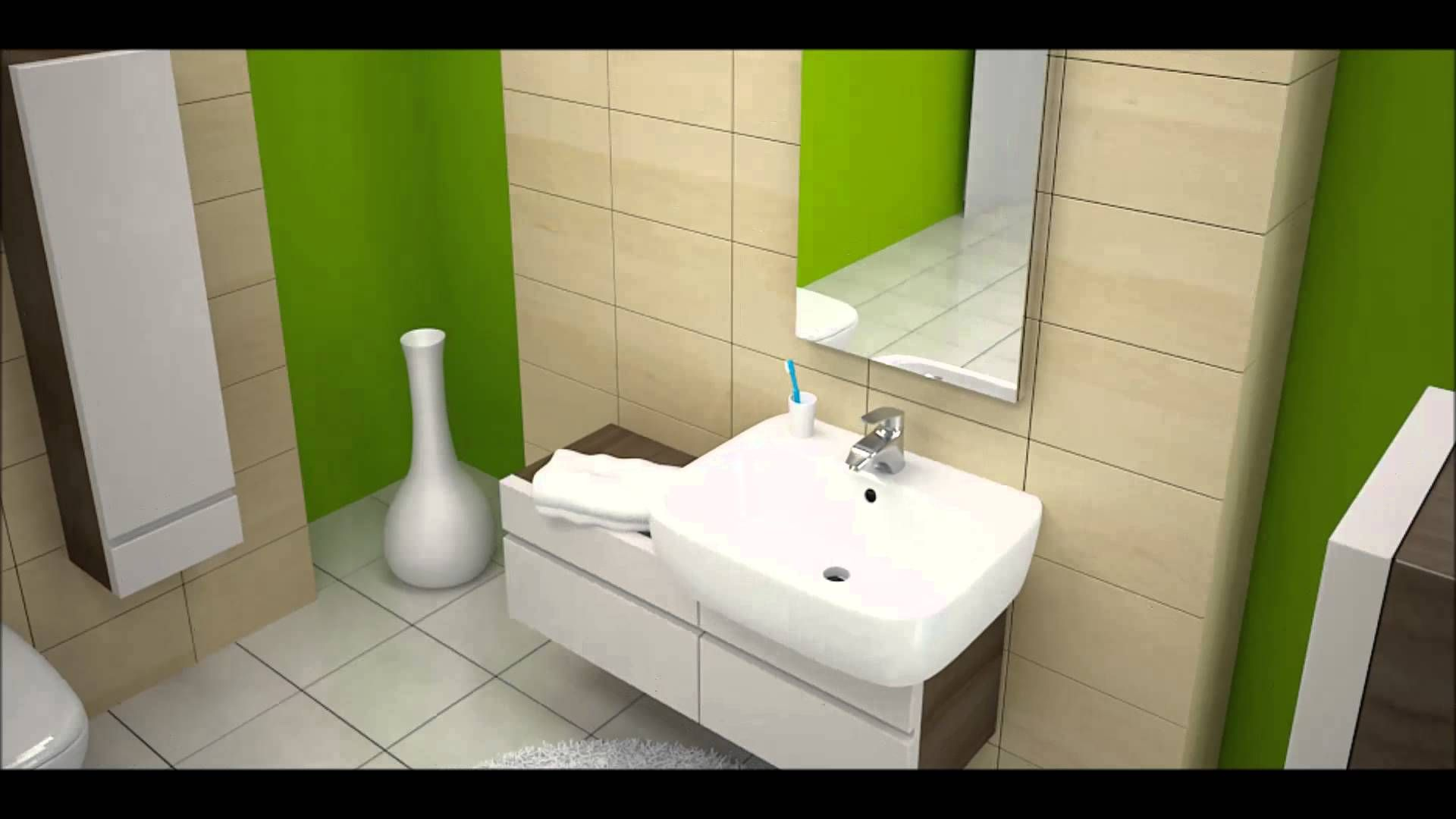 badezimmer konfigurator