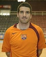 European Handball Federation - Antonio Carlos Ortega Perez / Player |  Handball, Polo ralph lauren, Mens tops