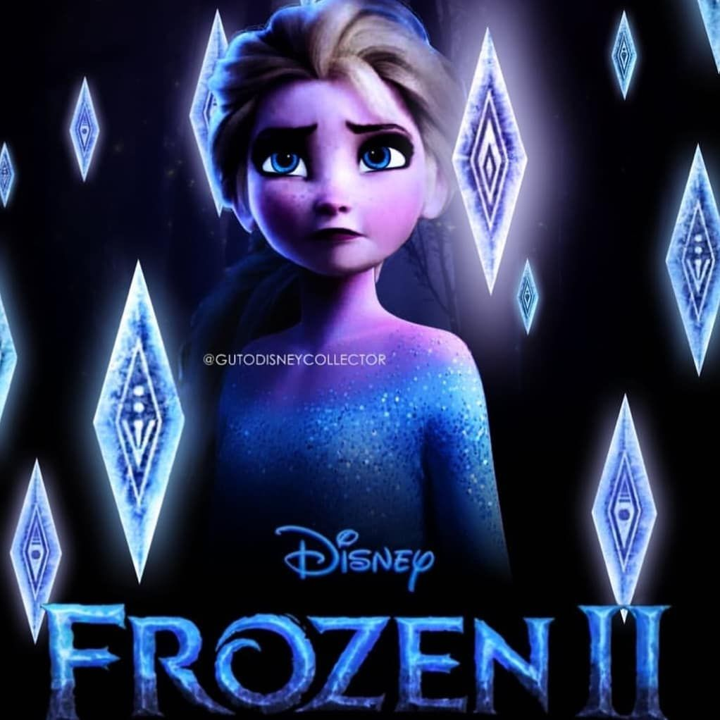 Frozen2 Elsa Anna Sisters Forever Pretty Queen Princess Beautifulgirls Encha Disney Frozen Elsa Frozen Movie Disney Frozen