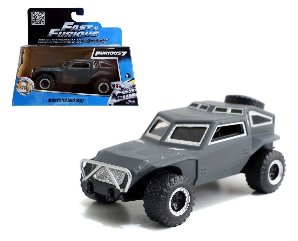 Toy box metal decor wall art shop play children store a180 ebay - Tomica 23 Mitsubishi Rvr Listing In The Tomica Cars Trucks Vans Diecast Models Toys Toys Hobbies Category On Ebid Singapore Diecast Pinterest