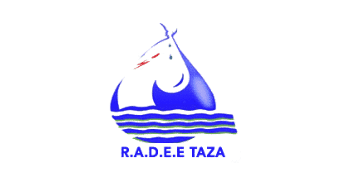 Concours Radeeta 5 Postes Accounting Thumbs Up