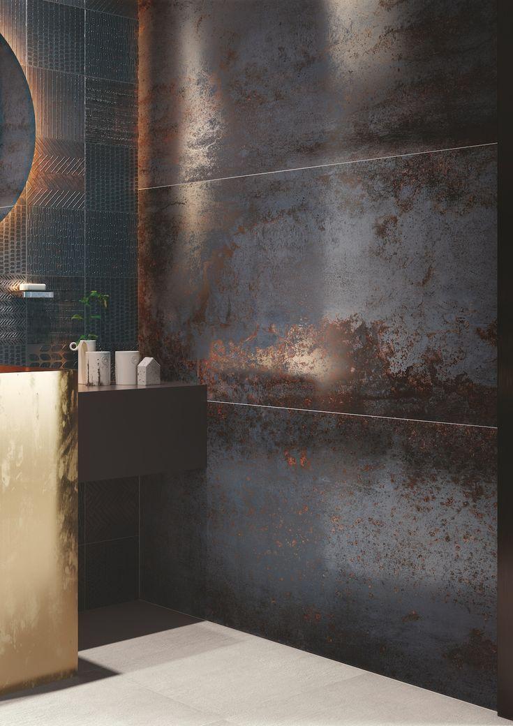 Pin Von Carey Kovacs Auf Bedroom In 2020 Fliesen Badezimmer