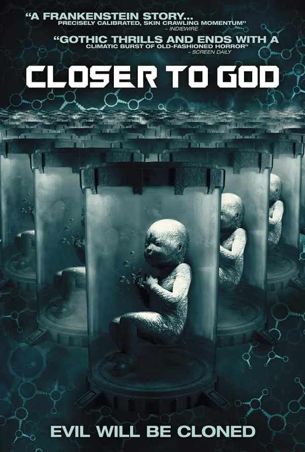 Closer.to.God