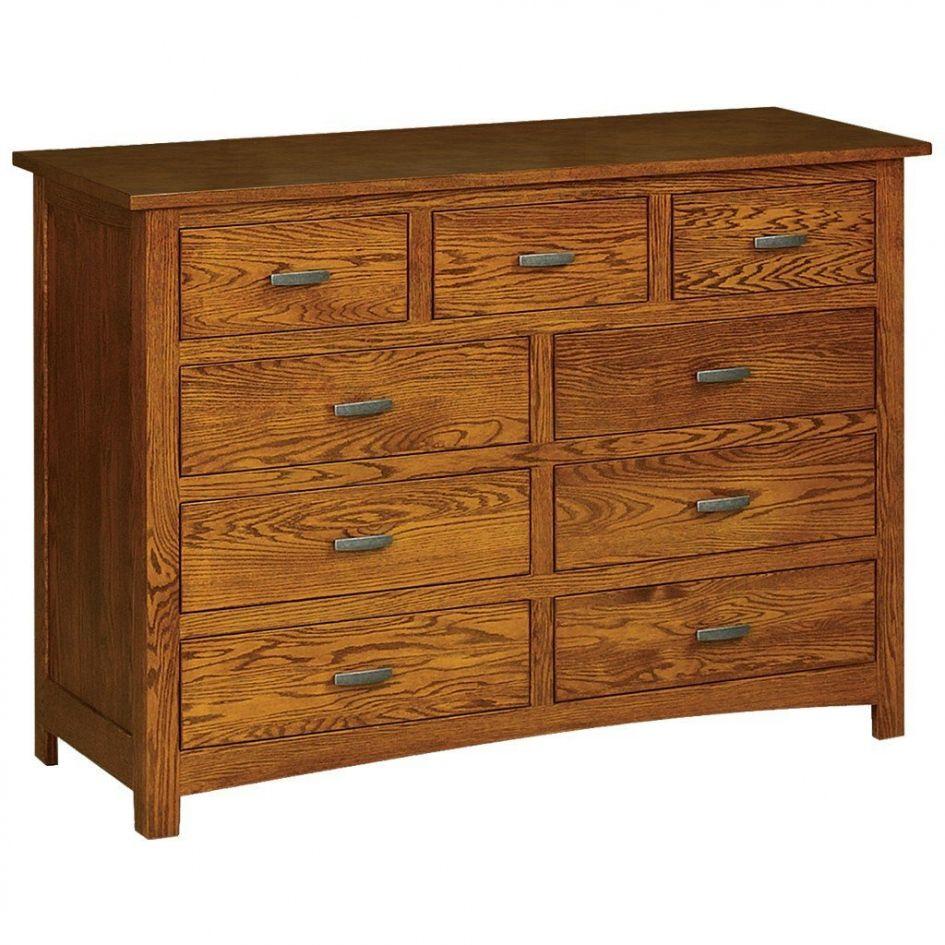 Bedroom Dressers Under 100 Master Interior Design Ideas Check More At Http