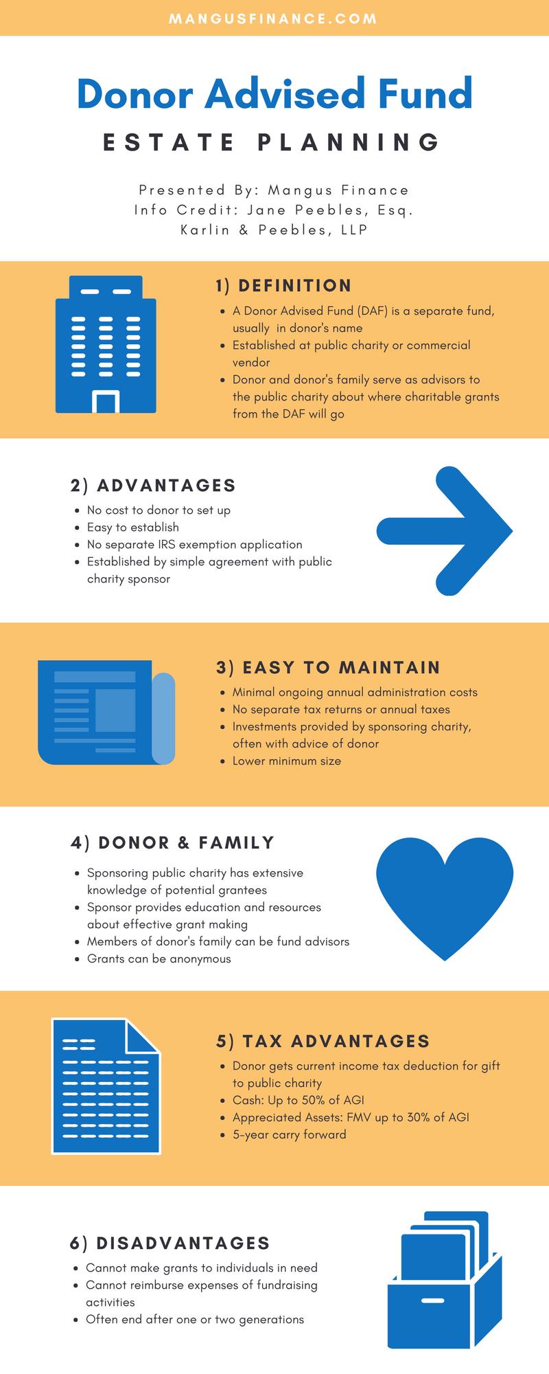 Life Insurance Facts Life insurance facts, Permanent