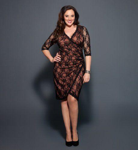 Gigi Lace Dress Relaxec Dresses Fon R Wome Pinterest Lace