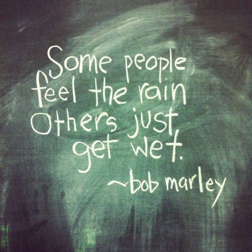 bob-marley-quote.jpg (850×850)