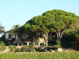 Villa op Elba met 6 Slaapkamers, plaats for 12 personen Vakantieverhuur in Elba van @homeaway! #vacation #rental #travel #homeaway