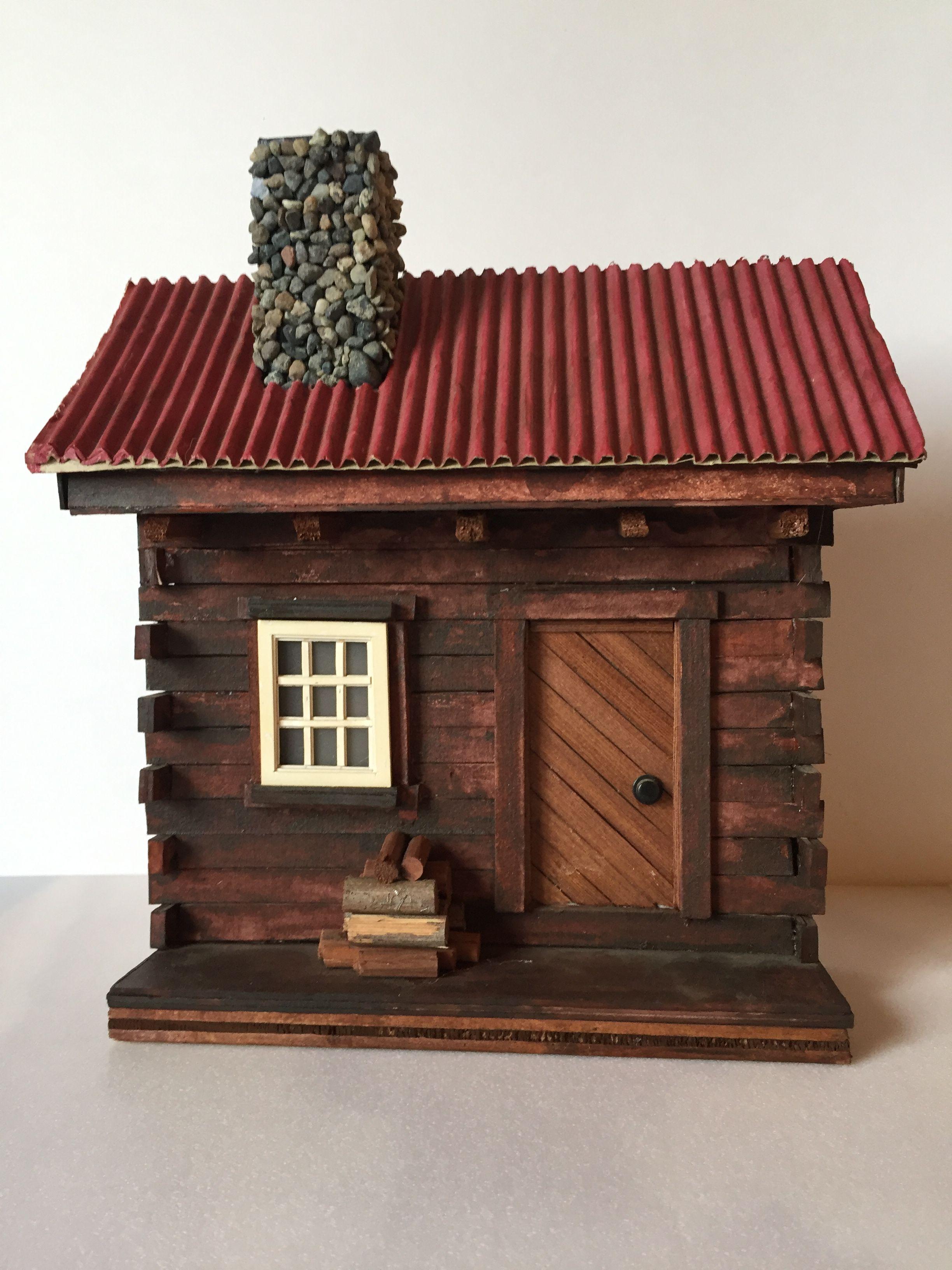 900 Ideas De Casitas En 2021 Casitas Casas En Miniatura Casitas En Miniatura