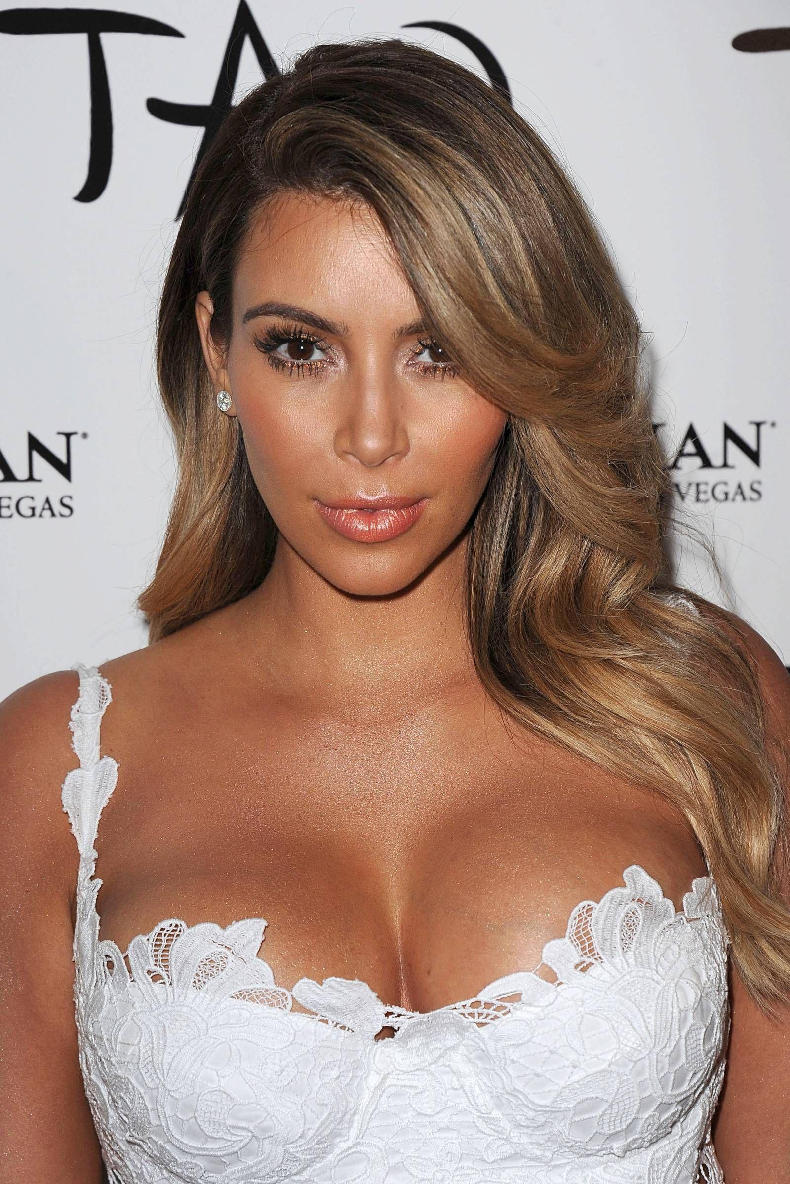 Zimbio Images Kim Kardashian Abafeeabbabc
