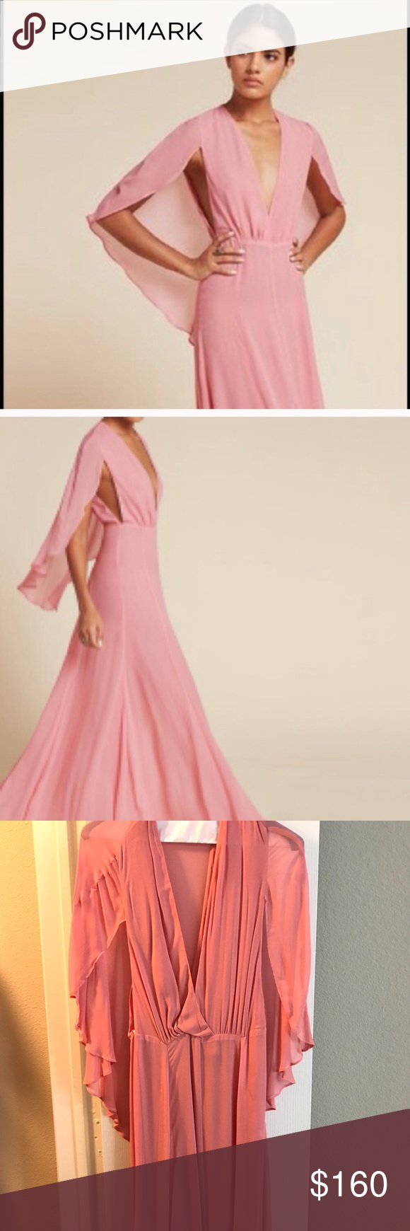 Reformation liliana dress reformation floor length dresses and