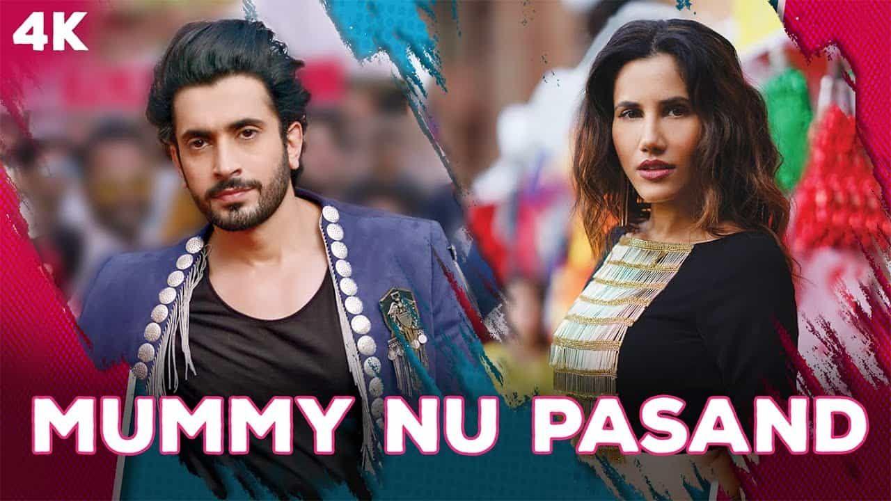 Pin On Hindi Songs Lyrics Punjabi Songs Lyrics