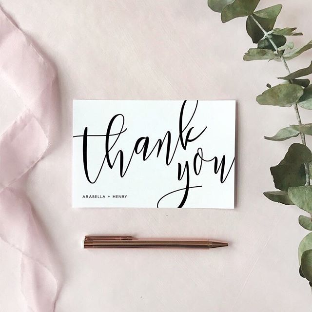 the perfect way to say thank you shop our bordeaux rose