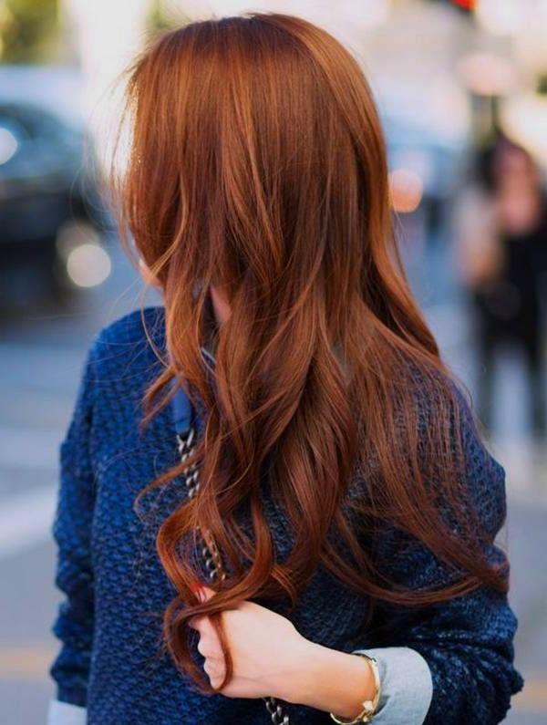 Karamel Sac Rengi Sac Modelleri Ombre Karamel Sac Renkleri Caramel Hair Color 14 Kahverengi Sac Sac Rengi Sac