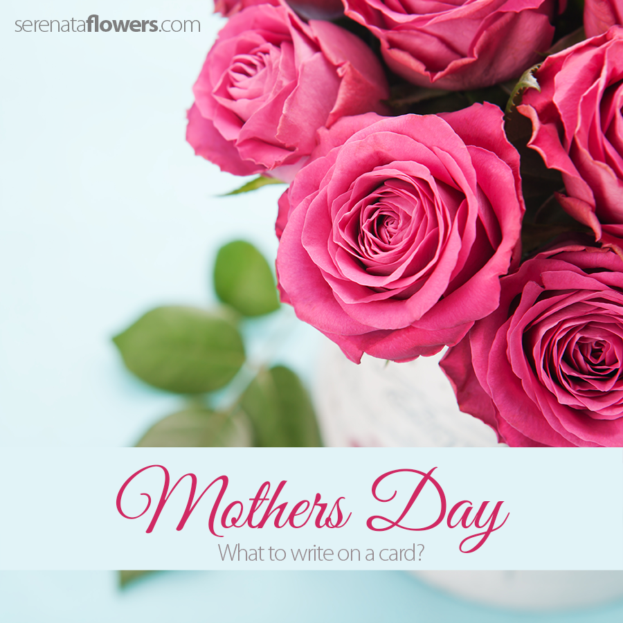 Mothers day cards messages happy mothers day images pinterest mothers day cards messages kristyandbryce Gallery