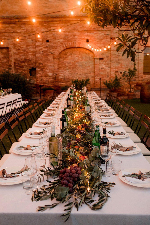 Rock My Wedding Uk Wedding Planning Directory Destination Wedding Italy Italian Wedding Wedding Reception Entertainment