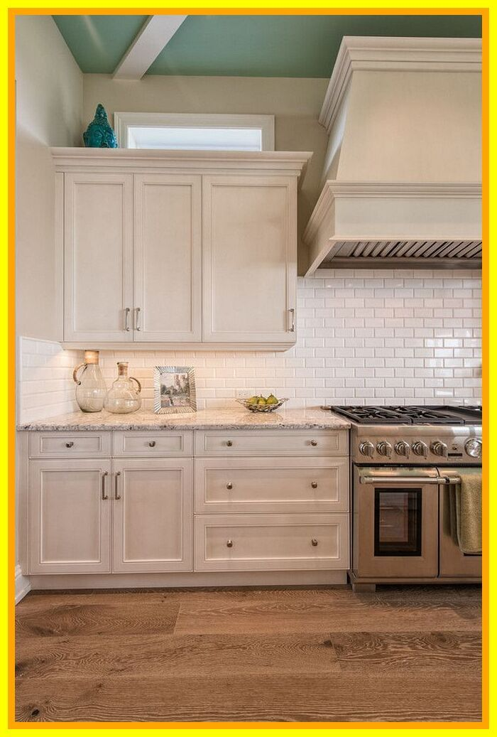 72 Floor Tile Ideas off white #Floor #Tile #Ideas #off #white Please Click Link To Find More Reference,,, ENJOY!!