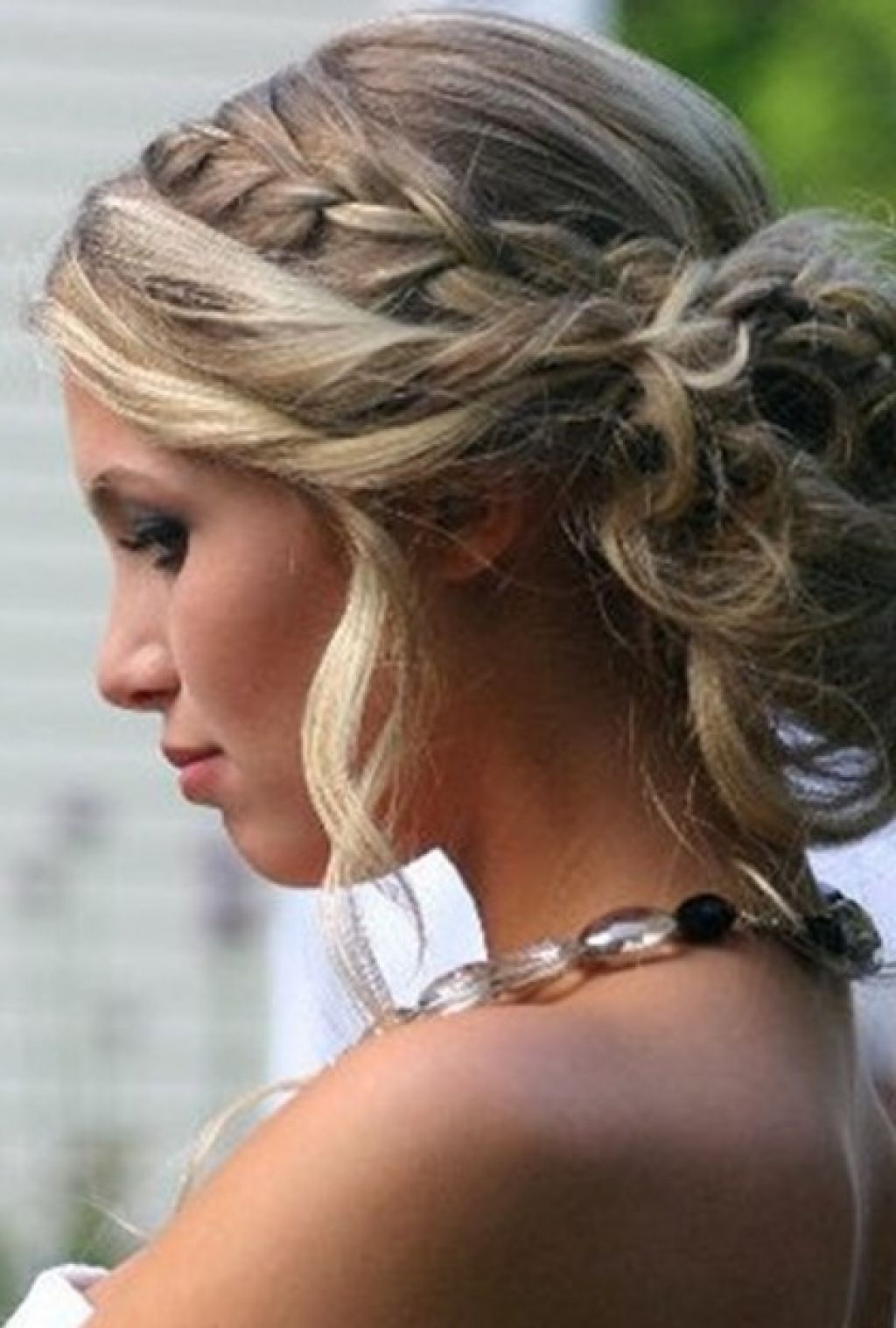 July prom hairstyles globezhair th of july hairstyles
