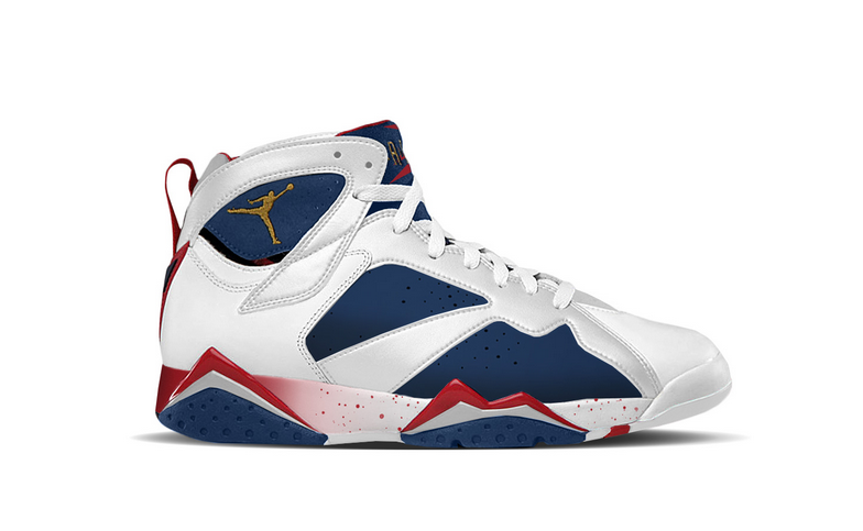 michael jordan shoes white with red swirls png images 769501
