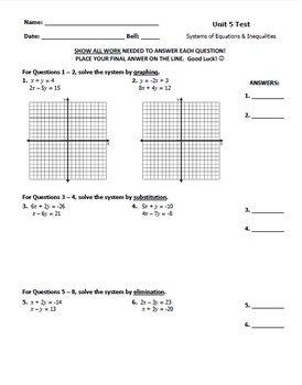 Pin On Teaching Math Algebra