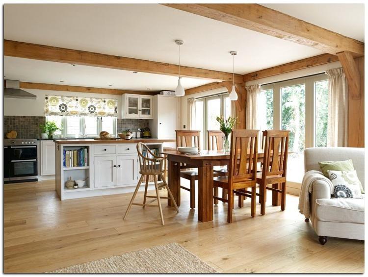 20 simple laminate flooring in kitchen ideas laminate flooring in kitchen laminate flooring on kitchen flooring ideas id=70191