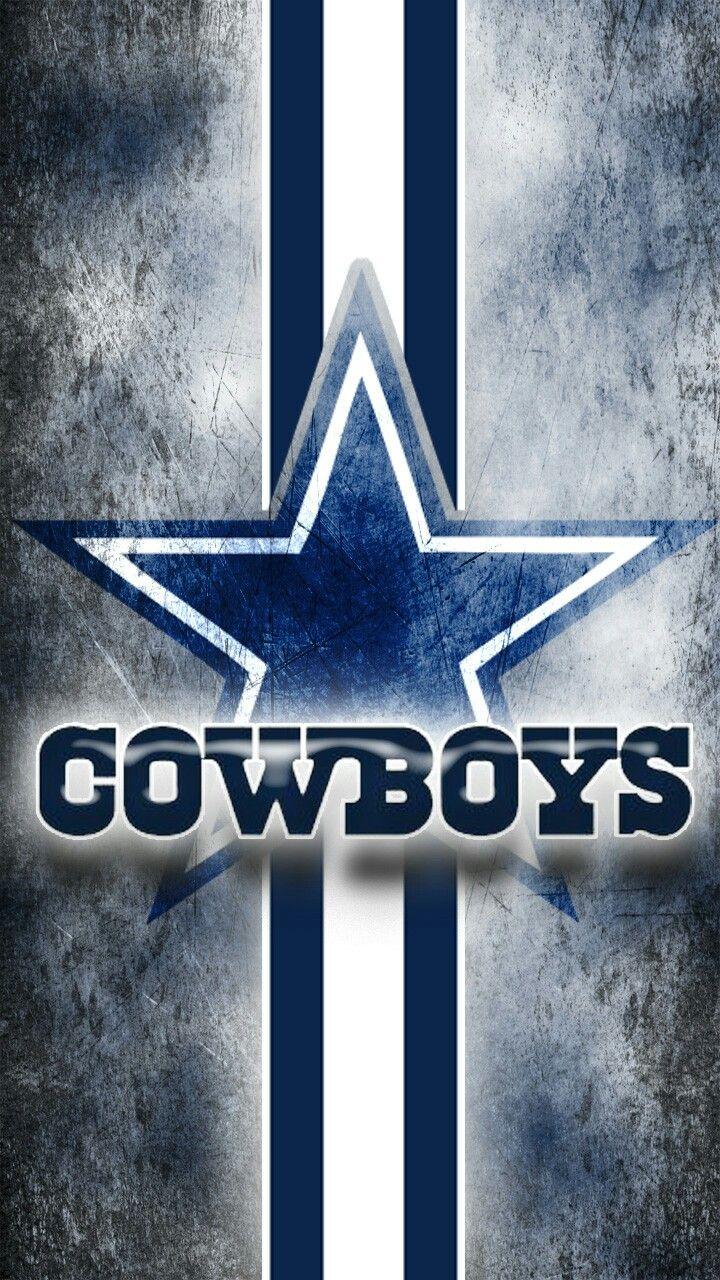 Pin by Dallas Cowboys Fan on dallas cowboys wallpaper ...