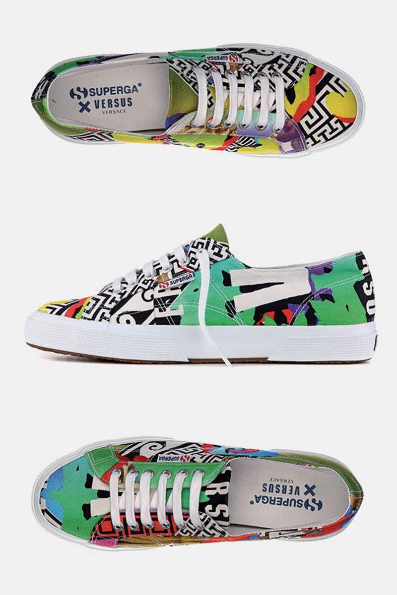 zapatillas keds dafiti usuario latinoamerica