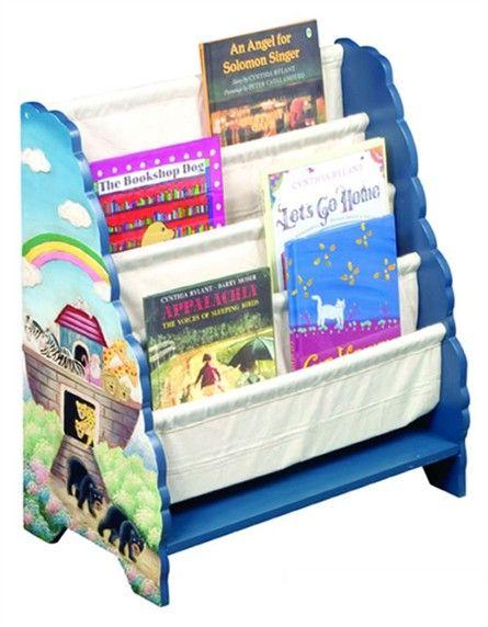 Noah\'s Ark Book Display   Church classroom   Pinterest