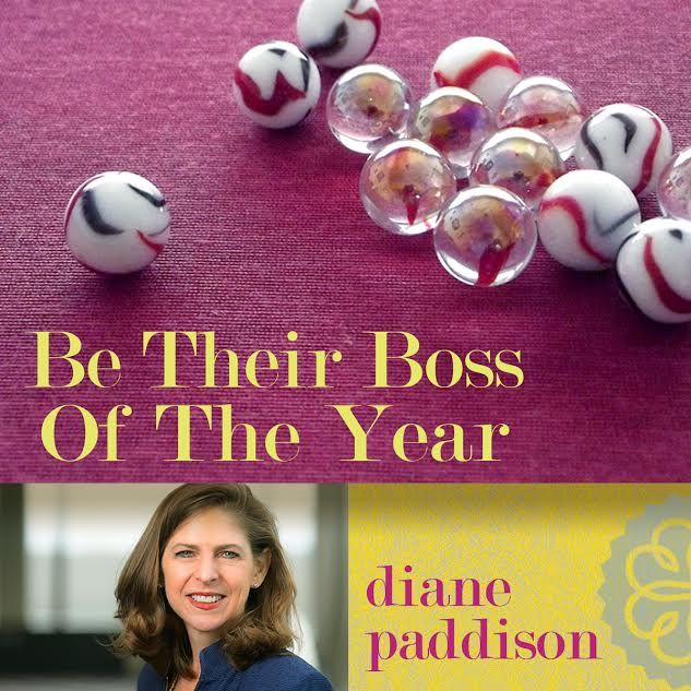 """Management is a gift and an honor; it's an opportunity to meaningfully impact someone's life, and to be a powerful beacon of Christ in the workplace. Today on the blog, Diane Paddison talks about the importance of knowing your employees and how they """"tick"""".   #4word #management #leadership #workplace #employees #manager #4wordwomen #worklovepray"""